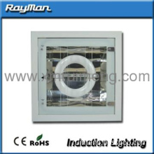 Modern Lights energy-saving induction ceiling lights