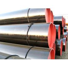 ASTM по трубам a335 P11 и стальных труб свойства материала