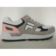 Damen Junge Stil Lässige Turnschuhe Schuhe Schuhe