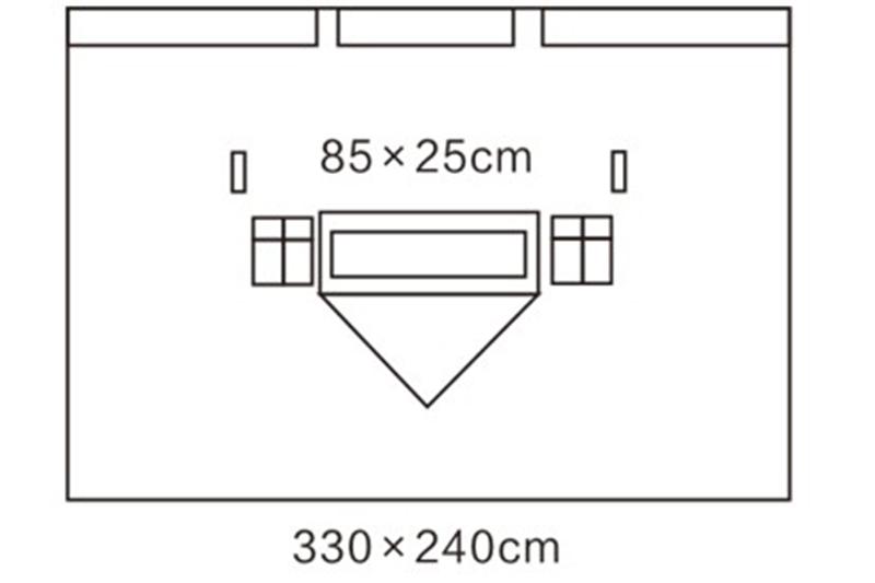Special Drape8