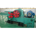 Log Splitter for Sale (MP215) by Hmbt