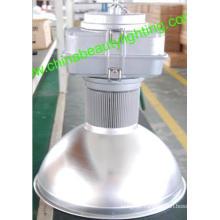 LED Lamp LED High Bay 180W LED Light