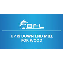 BFL-Wolframkarbid-CNC-Werkzeug Holz / Wolframkarbid-Holzdrehwerkzeuge