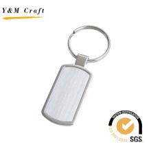 Porte-clés personnalisés bon marché (Y02274)