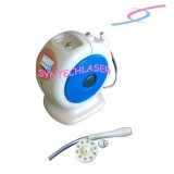 Face Lifting and Body Slimming Machine Bipolar RF +Vacuum