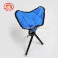Многоцелевые металлические складные стулья с заводской ценой