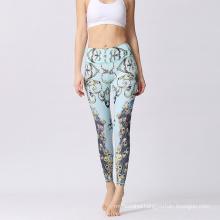 Women High Quality Fitness Yoga Leggings Pants