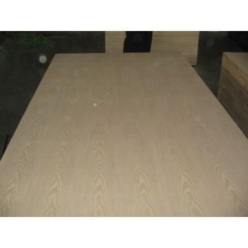 Mejor precio madera contrachapada comercial a precio por mayor