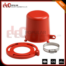 Elecpopular Top Selling Produkte in Alibaba Haltbare Polypropylen Sicherheitsstecker Ventilverriegelung
