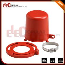 Elecpular Top Top Products в Alibaba Прочный полипропиленовый предохранительный клапан