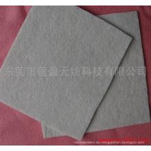 Colchón de fieltro de colchón de 550GSM 6mm