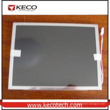 6.4 pulgadas LB064V02-TD01 a-Si TFT-LCD Panel Para LG
