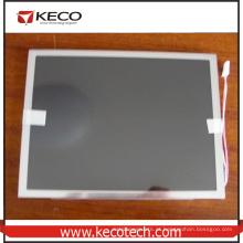 6,4 polegadas LB064V02-TD01 a-Si painel TFT-LCD para LG