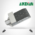 Aluminum Die Casting Alloy Die Casting LED Housing