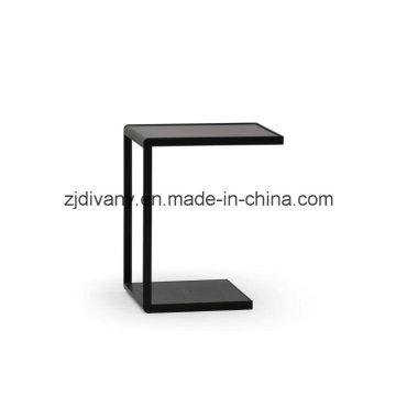 Деревянный столик (T-81Б)