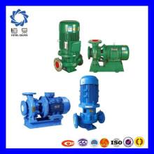 OEM vertikale Typ industrielle elektrische Jockey-Pumpe