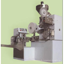 Automatic Tea Bag Packing Machine (DXDC8IV)