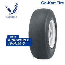 Go Kart Tires 11x7.1-5, Go Kart Tire 10x4.5-5 10x4.50-5