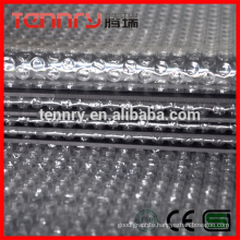 Graphite Anode Plate in electrolyser