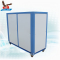 Mesin Pendingin Industri 10hp Air Cool Chiller