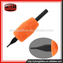 Specialized suppliers rubber hand grip with black tip