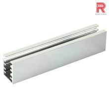 Perfiles de extrusión de aluminio / aluminio para perfiles de taburetes