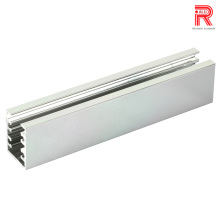 Aluminum/Aluminium Extrusion Profiles for Step Stool Profiles