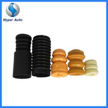 High Quaity Custom Made Bump Stop Auto Rubber Parts