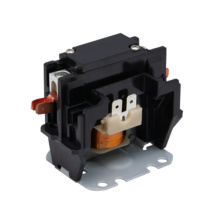 BK3-1P AC-Schütz für Klimaanlagen