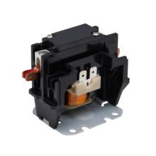 Acondicionador de aire acondicionado BK3-1P