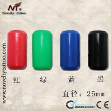 N201035B Silica gel grip 25mm