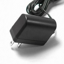 Portable Travel Power Adaptor, Light And Handy, With Alternative Version