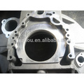 Dongfeng Renault 420 Flywheel Housing 4205010-K0903-01
