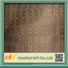 China High Quality PVC Artificial Leather