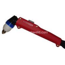 P-80(YT-10PD/YT10-PE) Air Cooled Plasma Cutting Torch