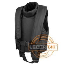 Floating Bullet Proof Vest,Ballistic Flotation Vest,Military Ballistic Vest