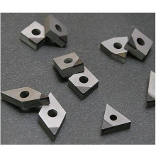 Tungsten Carbide Conventional Inserts Blank Factory