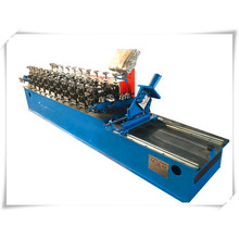 Light Steel Keel Frame Roll Forming Machine