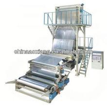 На SD-70-1200 новый тип фабрика высшего качества автоматическая горячего тиснения машина для пластика в Китае