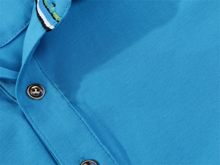 Polo Style Shirts