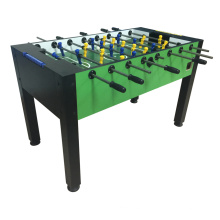 "48"" High End Soccer Table (F411)"