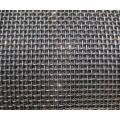 Aço inoxidável malha de fio apertado / tela de aço inoxidável malha de arame