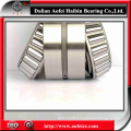Quality GCr15 Taper Roller Bearing 32215 (7515) With75X130X33.25mm
