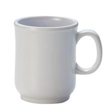 """100% меламин посуда - """"шведский стол"""" серии/меламин посуда (NS901W)"""
