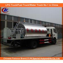 Heavy Duty Bitumen Distributor