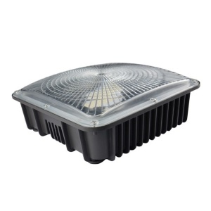 Outdoor waterproof canopy lights 75w