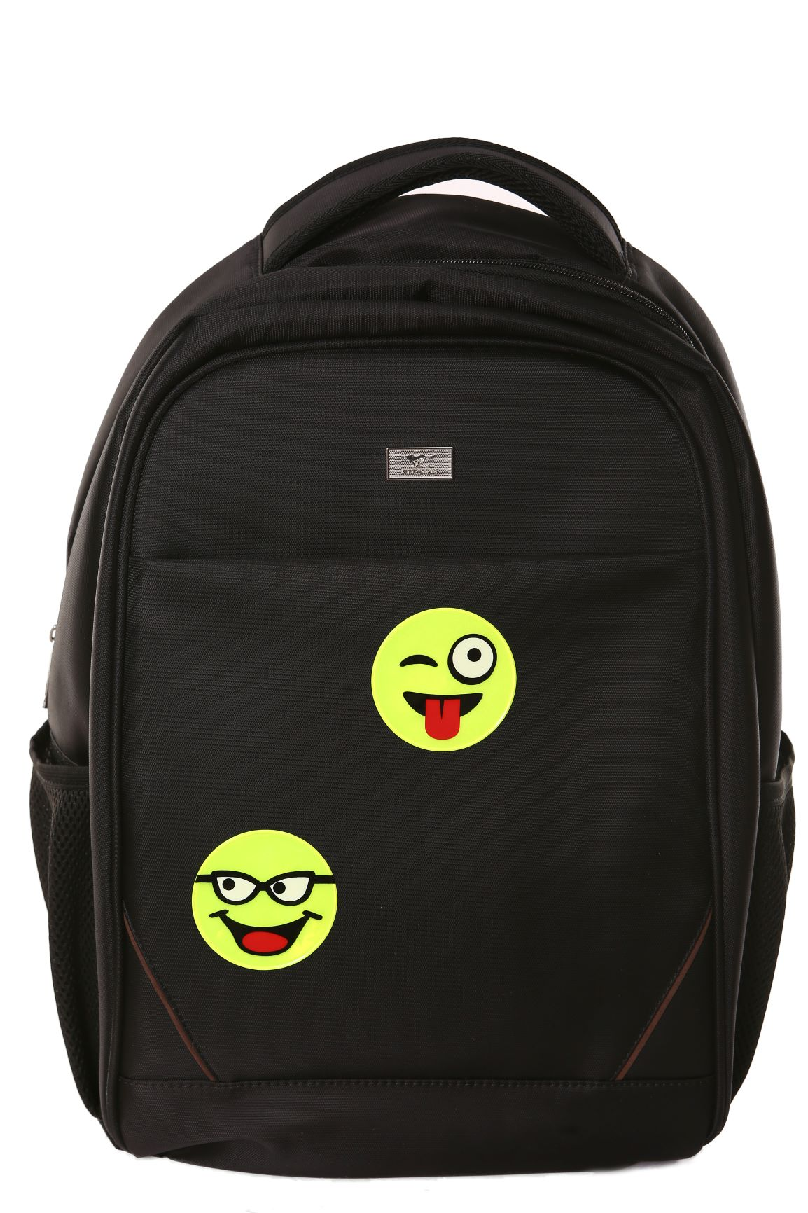 reflective sticker for bag