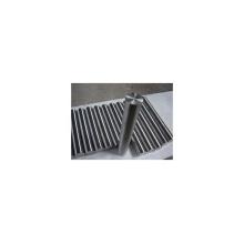 Astmb160 Alambre y alambre de níquel de alta pureza