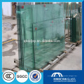 331 441 551 661 881 Lámina de vidrio templado laminado de seguridad de 12 mm en China
