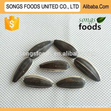 Sementes de girassol de alta qualidade chinesas
